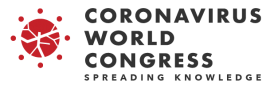 Coronavirus World Congress